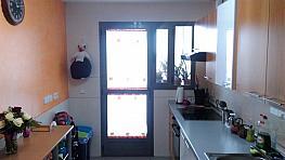 Piso en alquiler en calle De la Ilustracion, Zaidín en Granada - 397615492