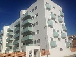 Piso en alquiler en calle Baladies, Zaidín en Granada - 397616615