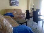 Wohnung in miete in calle Buensuceso, Centro in Granada - 120058330