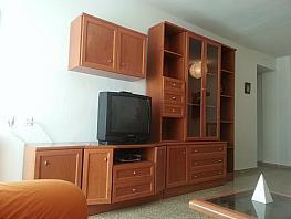 Petit appartement de location à calle Palencia, Zaidín à Granada - 358073358