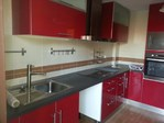 Casa en lloguer calle Chipre, Belicena - 123493368