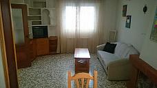 Casa en lloguer calle San Leonardo, Zubia (La) - 247780845