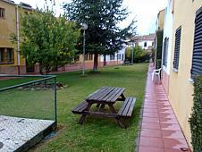 Casas en alquiler Ogíjares