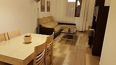 Piso en alquiler en calle Carril del Picon, Centro en Granada - 208311871
