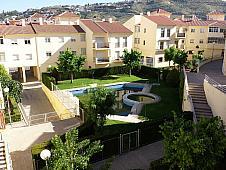 Appartement de location à calle Real de Los Neveros, Genil à Granada - 136262073