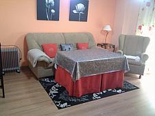 Petit appartement de location à calle Tejeiro, Centro à Granada - 140161246