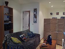 Estudios en alquiler Granada, Centro