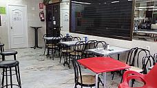 Bares en alquiler Granada, Zaidín