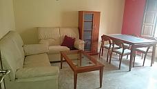 Apartamento en alquiler en calle Santa Ana, Zubia (La) - 182619165