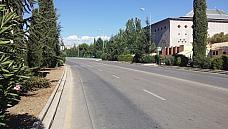 Parking en alquiler en calle Salvador Allende, Genil en Granada - 206893570