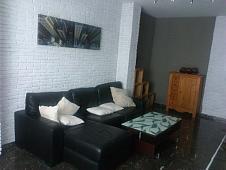 Casa adossada en venda calle Tomás y Valiente, Huétor Vega - 208290778