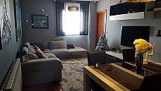 Wohnung in verkauf in plaza Catedrática Asunción Linares, Zaidín in Granada - 233772041