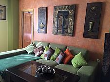 Wohnung in verkauf in calle César Augusto, Peligros - 236046895