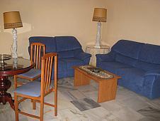 Piso en alquiler en calle Alvarez Pelayo, Norte en Granada - 239075613