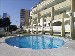 Piso en alquiler en Montemar en Torremolinos - 314773914