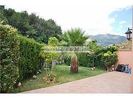 Chalet en venta en Torrequebrada en Benalmádena - 312429697