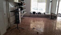 Wohnung in verkauf in calle Sevilla, Centro in Alicante/Alacant - 257331155