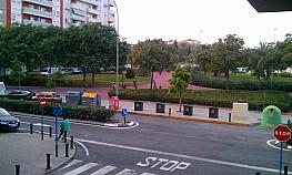 Wohnung in verkauf in calle Ciudad de Bari, Los Angeles in Alicante/Alacant - 308248564