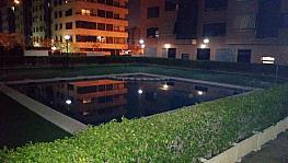 Wohnung in verkauf in calle Doctor Carlos Belmonte, Pla del Bon Repos in Alicante/Alacant - 257331890