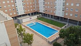 Wohnung in verkauf in calle Montesinos, Parque de las Avenidas in Alicante/Alacant - 257332163