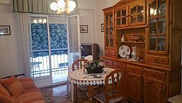 Wohnung in verkauf in calle Bejar, Pla del Bon Repos in Alicante/Alacant - 257332310