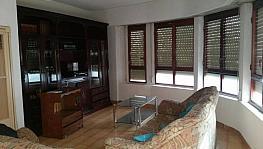 Wohnung in verkauf in calle Pintor Baeza, Altozano - Conde Lumiares in Alicante/Alacant - 326947514