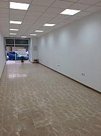 Foto - Local comercial en alquiler en calle Doctor Fleming, San Vicente del Raspeig/Sant Vicent del Raspeig - 283280260