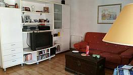 Foto - Piso en alquiler en calle Pintor Baeza, Altozano - Conde Lumiares en Alicante/Alacant - 307209687