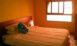 Foto - Piso en alquiler en calle Devesa, Altozano - Conde Lumiares en Alicante/Alacant - 332497867