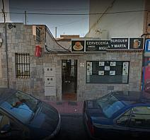 Foto - Bajo en venta en calle Escoto, Los Angeles en Alicante/Alacant - 357277269