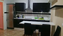 Foto - Piso en alquiler en calle Salamanca, San Blas - Santo Domingo en Alicante/Alacant - 397305411