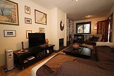 Casa pareada en venta en calle Goleta, Alhaurín de la Torre - 250452313