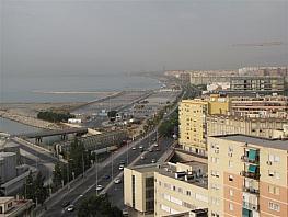 Piso en alquiler en calle Alameda de Colon, Ensanche Centro-Puerto en Málaga - 282435725