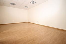 Local comercial en alquiler en calle Hamlet, Teatinos en Málaga - 342540612