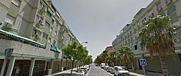 Piso en alquiler en calle Robinson Crusoe, Teatinos en Málaga - 353129683