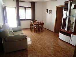 Piso en alquiler en calle Caballero del Febo, Puerto de la Torre en Málaga - 355060237