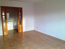 Piso en venta en calle Cristo de Los Milagros, Puerto de la Torre en Málaga - 161534435