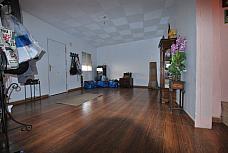 Casa adosada en venta en calle Caratraca, Santa Cristina-San Rafael en Málaga - 212439741