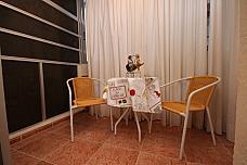 Piso en alquiler en calle Gabarra, Torre del mar - 220004804