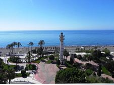 Piso en alquiler de temporada en calle Antonio Tore Tore, Torre del mar - 220178485