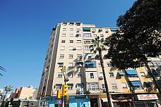 Piso en venta en calle Ingeniero de la Torre Acosta, Gamarra - La Trinidad en Málaga - 222676606