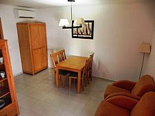 Flat for sale in calle Acuario, Torre del mar - 238266754