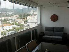 Piso en venta en calle Faro, Benalmádena Costa en Benalmádena - 238272050