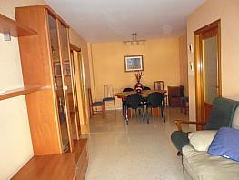 Foto - Piso en venta en calle Torrefiel, Torrefiel en Valencia - 325375679