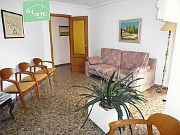 Flat for sale in calle Viveros, Benimàmet in Valencia - 318512572