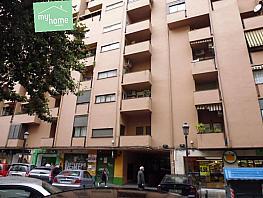 Foto - Piso en venta en calle Sant Antoni, Sant Antoni en Valencia - 318512662