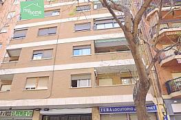 Pis en venda calle Zaidia Trinitat, Rascanya a Valencia - 318512692