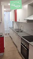 Flat for sale in calle Benicalap, Benicalap in Valencia - 329209024