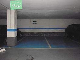 Foto - Parking en alquiler en calle Marxalenes, Marxalenes en Valencia - 359372397
