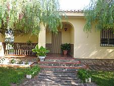 Casas Valencia